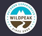 wildpeak