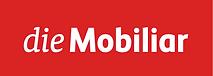 mobiliar_horgen