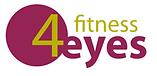 fitness4eyes
