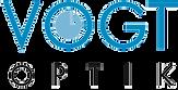 Logo_ohneHintergrund.png