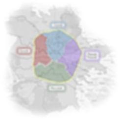 mappa_consegne_settimanali_pologel_logis