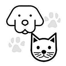 icona cane gatto.jpg