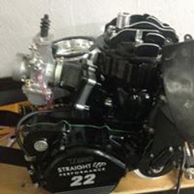 SUP motor.jpg