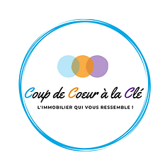 chasseur immobilier ermont cergy pontoise herblay cormeilles