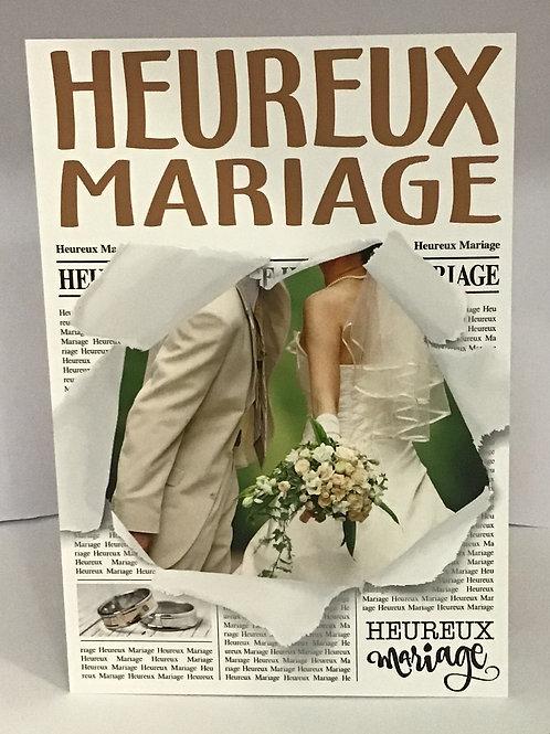 Carte de Heureux mariage-04