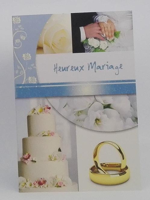 Carte de mariage 0001