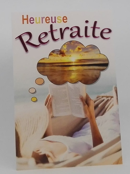 Carte de bonne Retraite02