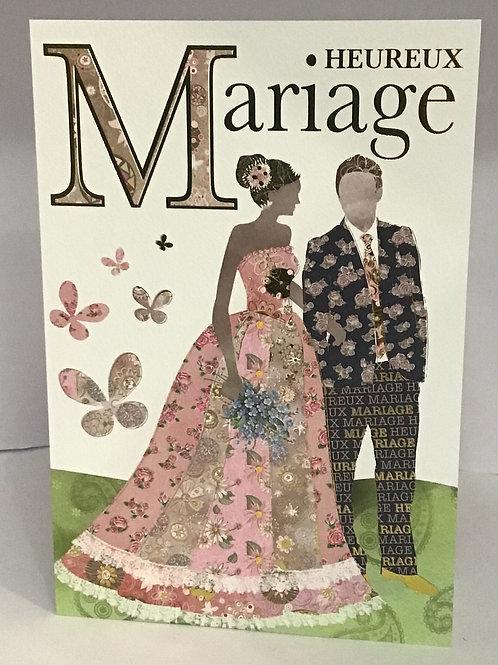 Carte de Heureux mariage-03