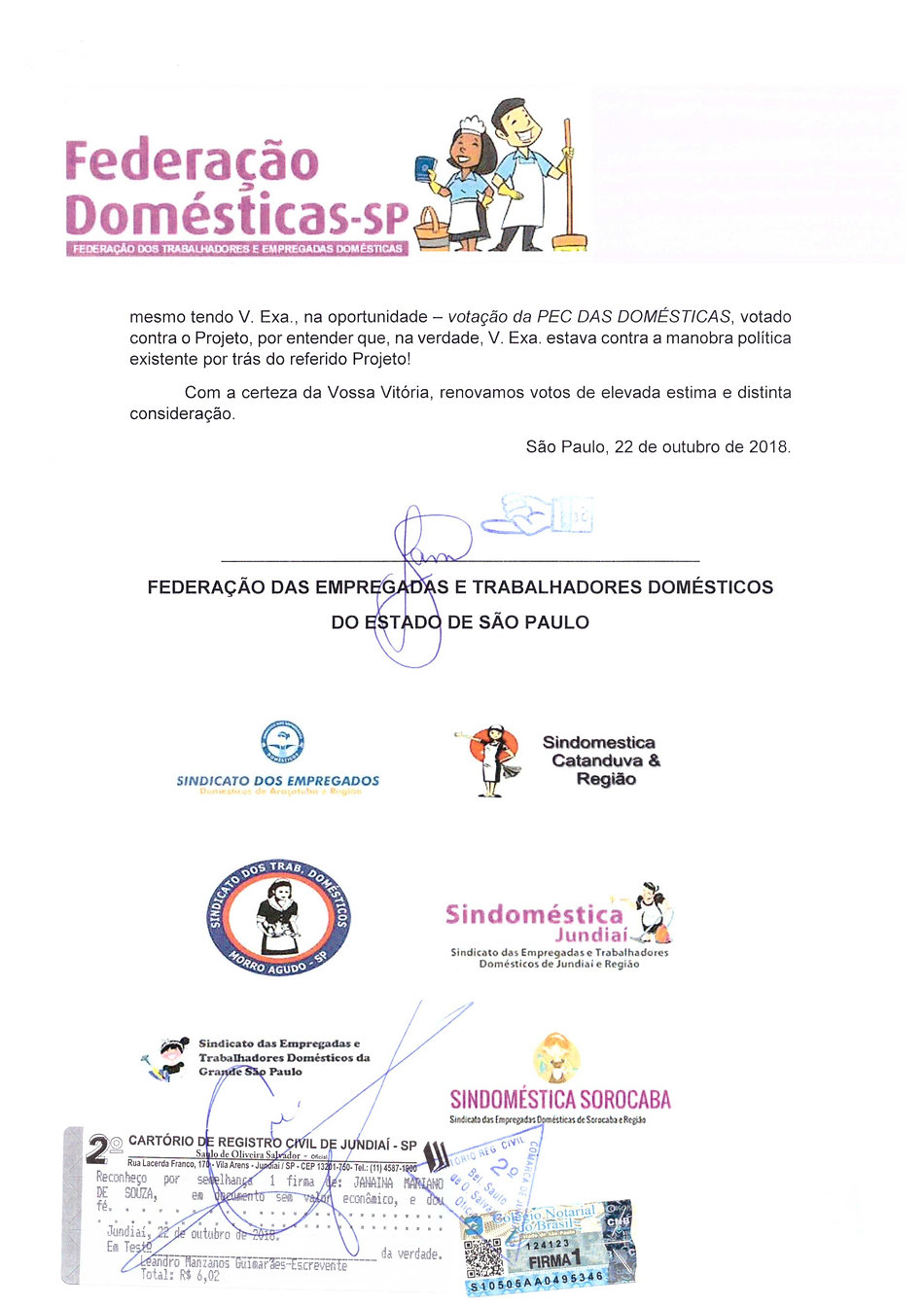 APOIO-DOMÉSTICAS-SP-4.jpg