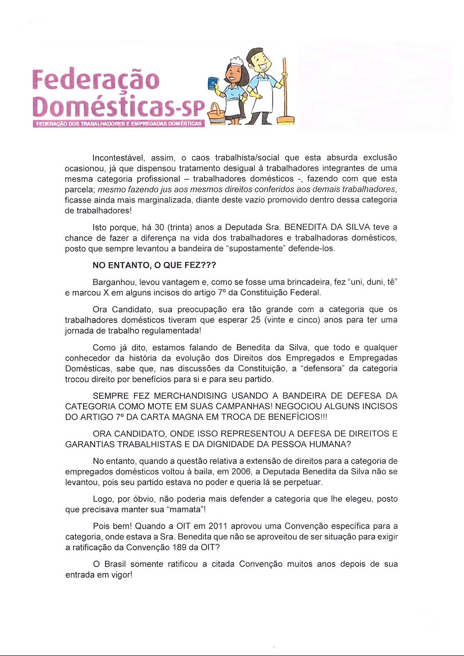 APOIO-DOMÉSTICAS-SP-2.jpg
