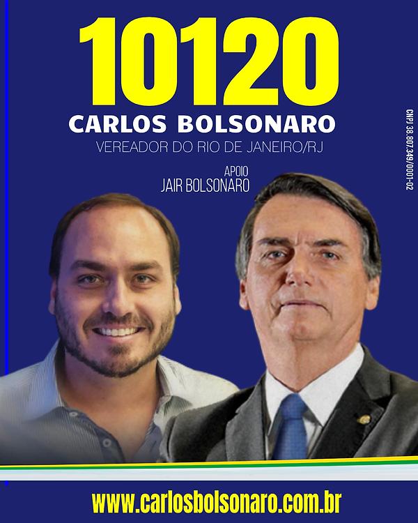 CARLOS BOLSOANRO (8) (2).png