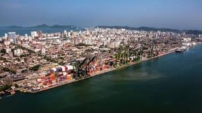 AÇÕES DO GOVERNO JAIR MESSIAS BOLSONARO - OS LEILÕES DO BRASIL: