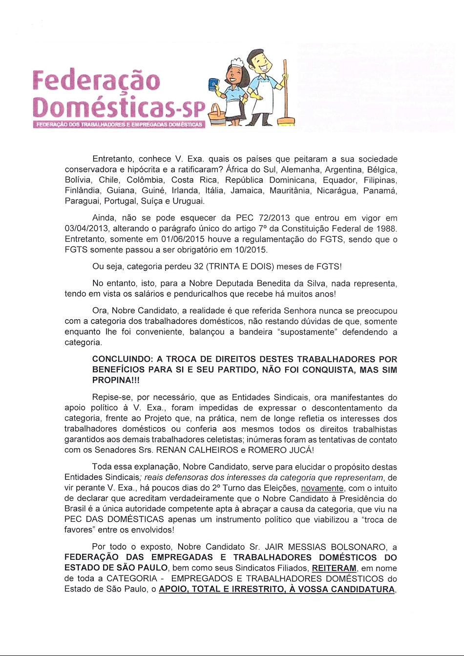 APOIO-DOMÉSTICAS-SP-3.jpg