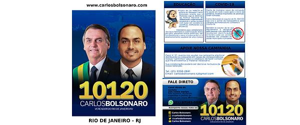 SANTAO SEGUNDA22 (1)-pdf.png
