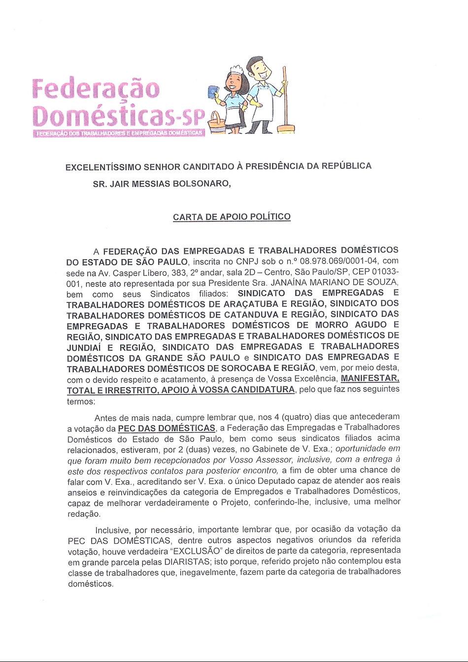 APOIO-DOMÉSTICAS-SP-1.jpg