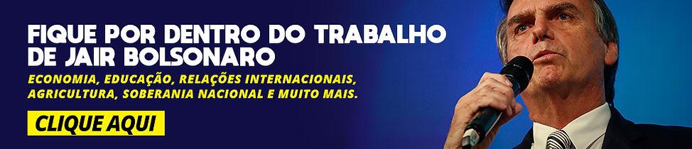 bolsonaro_e_a_verdade_banner.jpg