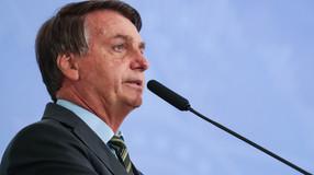 AÇÕES DO GOVERNO JAIR MESSIAS BOLSONARO, NESTA ÚLTIMA SEMANA: