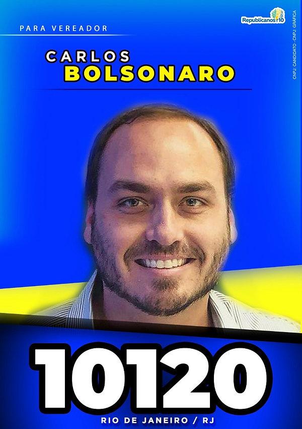 carlos.bolsonaro.10.120.jair.jpg