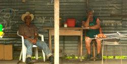NICARAGUA 025