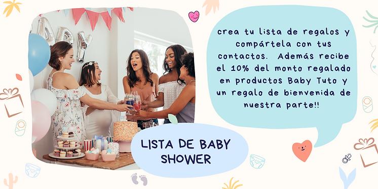 lista de baby shower.png