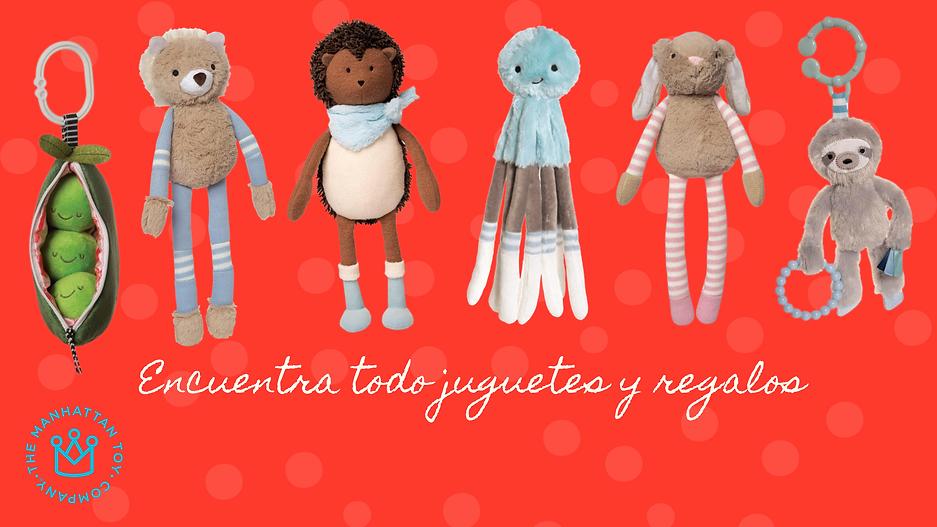 banner juguetes 2.png