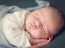 Ruido Blanco: los sonidos que hacen dormir al bebé