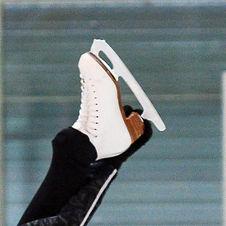 Schuhe47.jpg
