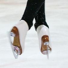Schuhe20.jpg