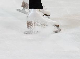 Schuhe65.jpg