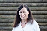 Bernadette-Dal-Bosco.jpg
