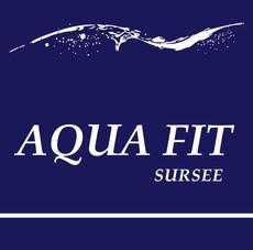 Aquafit.jpg