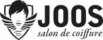 Joos-Logo.jpg