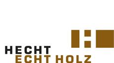 Hecht Logo.jpg