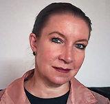 Sandra Reichmann.jpg