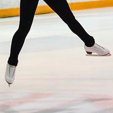 Schuhe18.jpg
