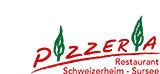 Schweizerheim.jpg