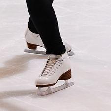 Schuhe52.jpg