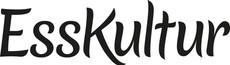 Logo_EssKultur_schwarz.jpg