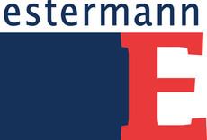 Estermann Logo.jpg