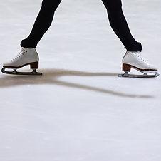 Schuhe54.jpg