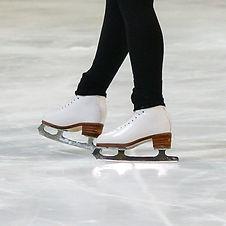 Schuhe09.jpg