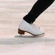 Schuhe36.jpg