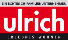 Ulrich-Wohnen.jpg