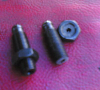 broken adjuster.JPG