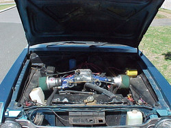 ENGINE~1.JPG