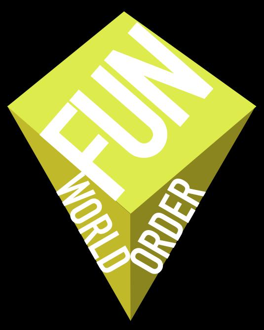 FunWorldOrder_logo_1_black