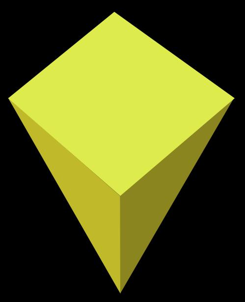 FunWorldOrder_logo_2_black