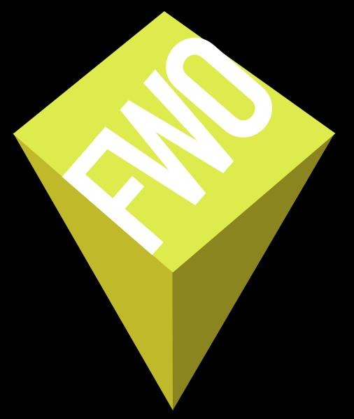 FunWorldOrder_logo_3_black