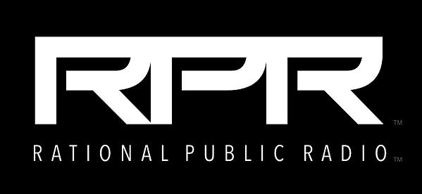 RationalPublicRadio_RPR_white_black_Logo