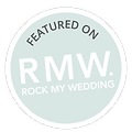 featured on rmw.png